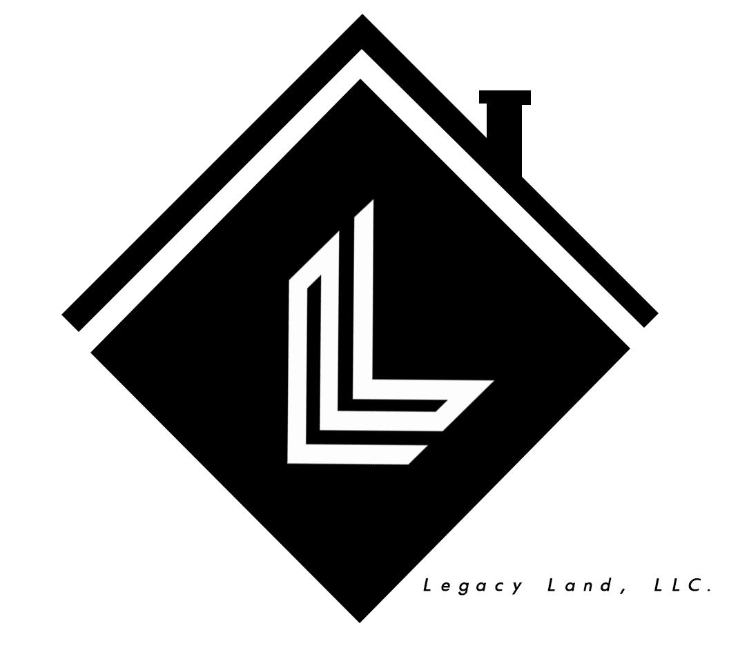 Legacy Land LLC